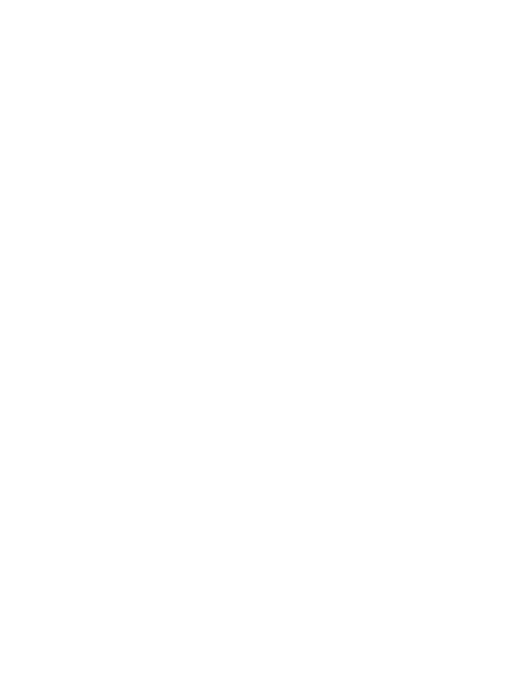 Reclaim Gateway Logo